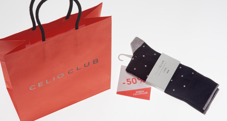 celioclub_sac_chaussette