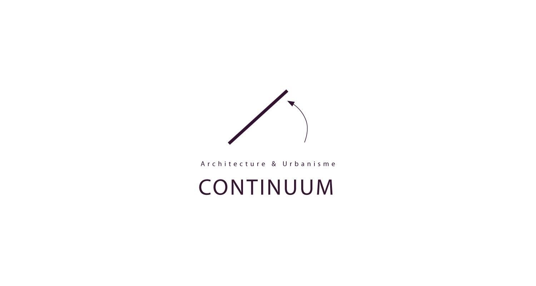 Continuum-1