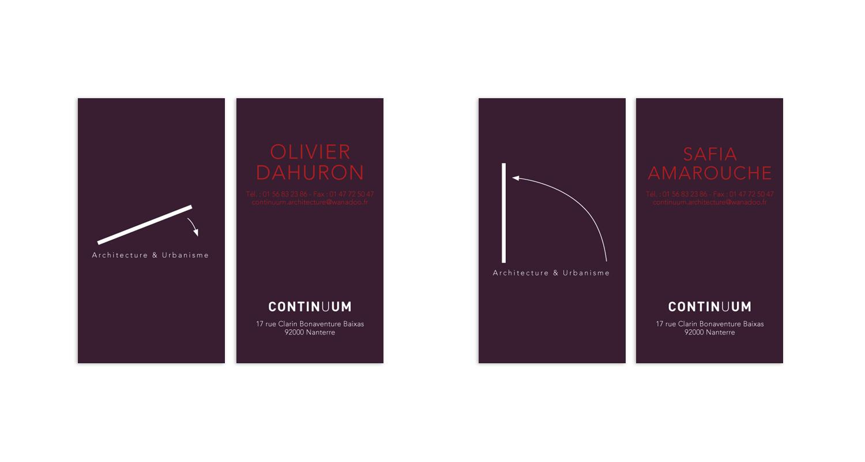 Continuum-2