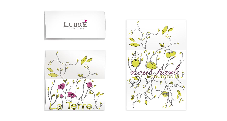 Lubre-2