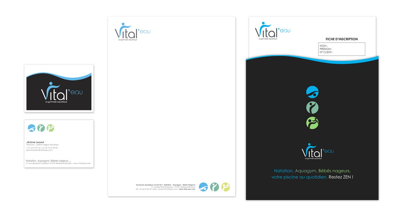 Vitaleau-3