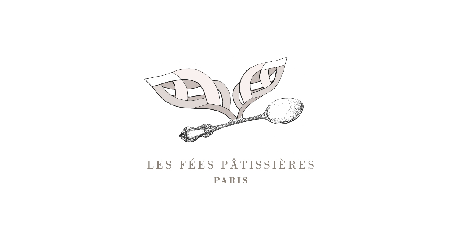 fees patissiere-1