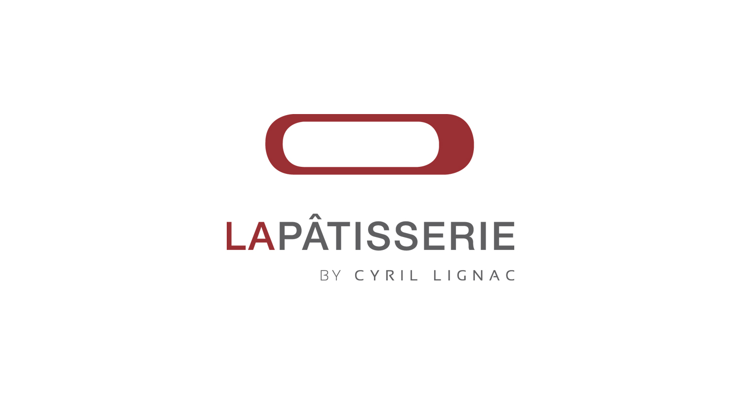la patisserie by Cyril Lignac 1