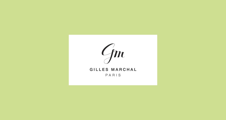 1-gilles_marchal_logo