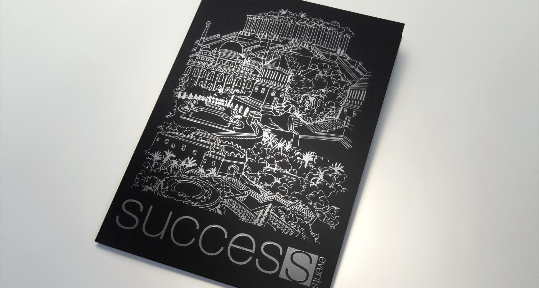 1-success_couv