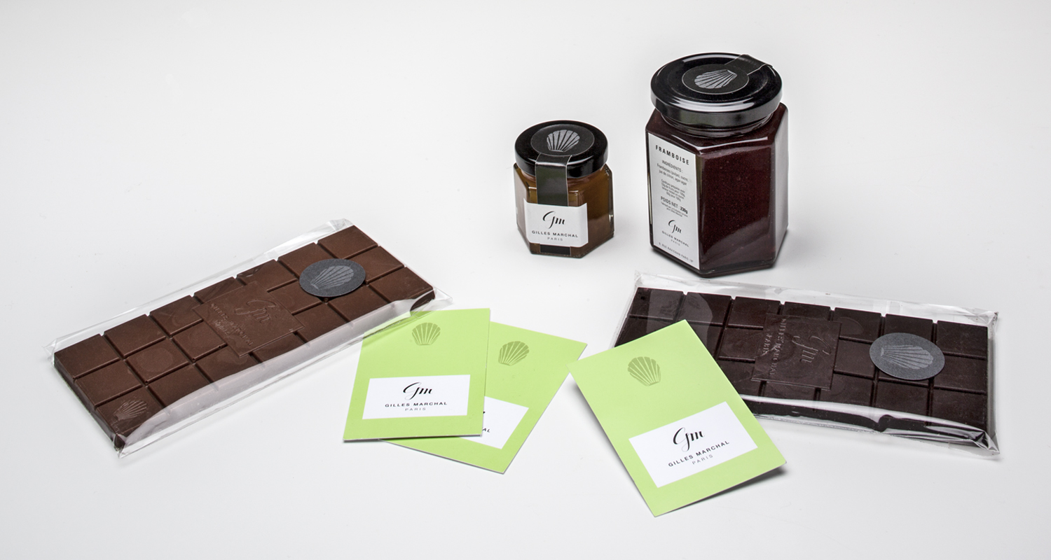 5-gilles_marchal_choco_confitures