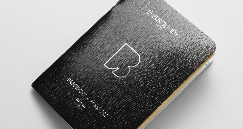 passeport couv